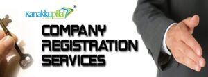 How to register company in chennai India