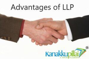llp-adavantages-in-india