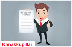 Receiving-the-Certificate-of-Incorporation