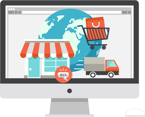 The Ever Evolving Draft E-Commerce Policy