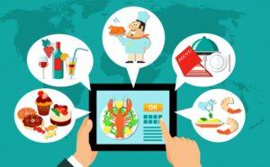 FSSAI-Guidelines-for-E-commerce-Food-Business-kanakkupillai-india