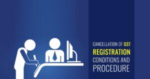 Procedure-to-Cancel-GST-Registration-chennai