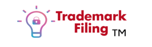 Trademark-filing