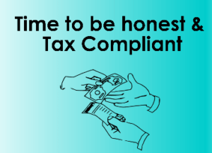 time-to-be-honest-and-tax-compliant
