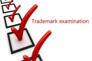 trademark-examination