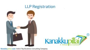 Limited-liabilities-partnership-online-Chennai