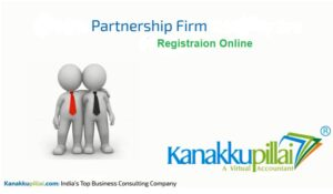 Partnership-firm-registration-Chennai