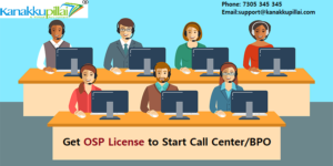 dot-osp-license-kanakkupillai
