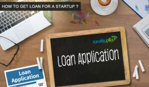 How-to-get-Loan-for-Startup