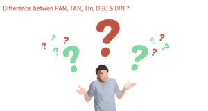 Difference-Between-tan-pan-tin-dsc-din