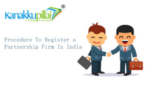 Procedure-To-Register-a-Partnership-Firm-In-India-Tamil-Nadu