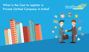 Cost-to-Register-Pvt-Ltd-In-India