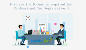 documents-required-for-professional-tax-registration-india