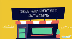 Do-Registration-is-important-to-start-a-Company