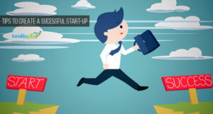 Tips-to-Create-A-Successful-Start-Up