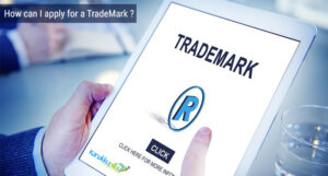 How-Can-I-Apply-for-a-Trademark-Registration-in-India