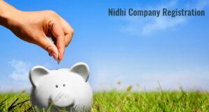Nidhi-Company-Registration