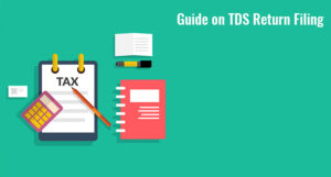 Guide-on-TDS-Filing