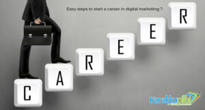 Steps-to-start-career-in-digital-marketing