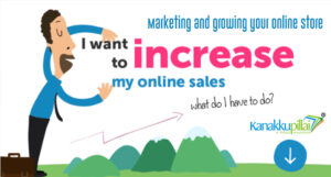 Marketing-and-growing-your-online-store