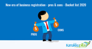 business-registration-pros-cons