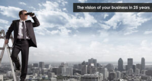 The-vision-of-your-business-in-the-next-25-years