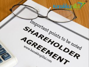 Shareholders-agreement-Important-points-to-be-noted