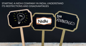 Nidhi-Company-Registration-in-India