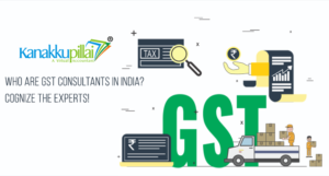 Who-are-GST-consultants-in-India