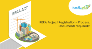 RERA-Project-Registration-in-India-Process-Documents-required