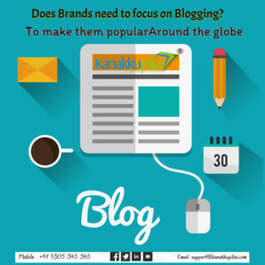 Does-Brands-need-to-focus-on-Blogging-to-make-them-popular-Around-the-globe