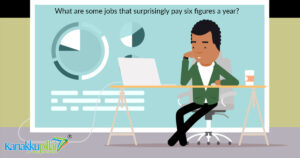 What-are-some-jobs-that-surprisingly-pay-six-figures-a-year