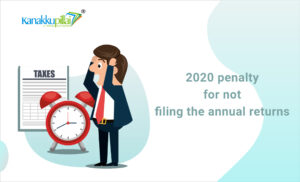 Penalty-for-Late-Filing-of-Income-Tax-Return-for-the-year-2020