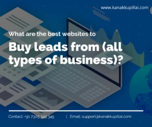 What-are-the-best-websites-to-buy-leads