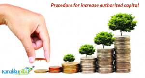 Procedure-for-increase-authorized-capital