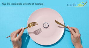 Top-10-incredible-effects-of-fasting