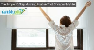 The-Simple-10-Step-Morning-Routine-That-Changed-My-Life