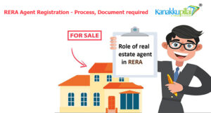 RERA-Agent-Registration-Online-India-Process-Document-required